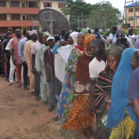 Ambode-and-others-cast-their-vote-in-Epe-Lagos-state-4